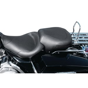 Standard Touring For Harley Davidson Fl Touring 08 19