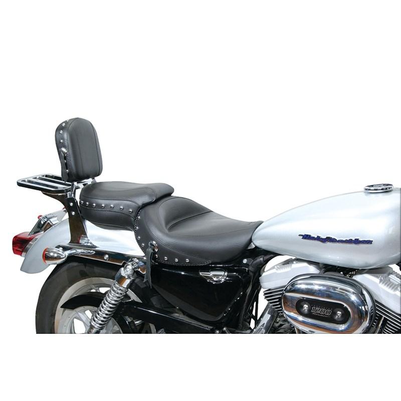Wide Touring for Harley-Davidson Sportster '04-'18