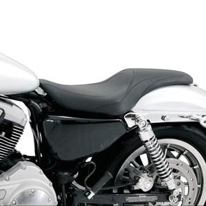 Tripper Fastback™ for Harley-Davidson Sportster '04-'18