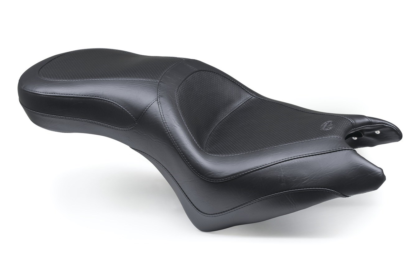 Standard Touring for Victory Octane '16-'17 | Motorcycle Seats