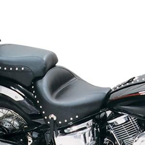Wide Touring for Yamaha V-Star 1100 Classic '00-'11, V-Star