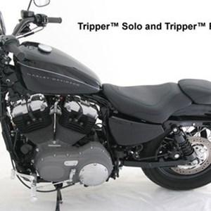 Tripper™ for Harley-Davidson Sportster '04-'18 | Motorcycle