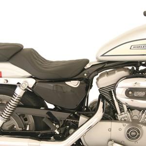 Wide Tripper™ for Harley-Davidson Sportster '04-'18