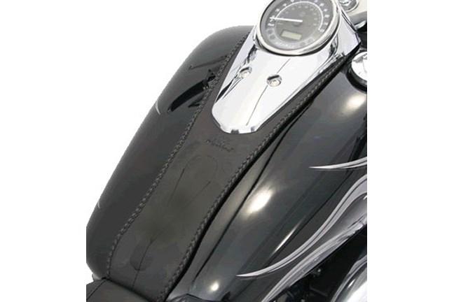 PH Customs Tank Bib Compatible with Honda Shadow VT750 750 Aero 2004-2011PLAIN